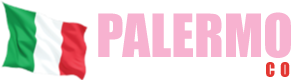 Palermo Construction Company