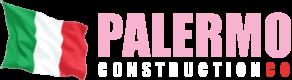 Palermo Construction Company